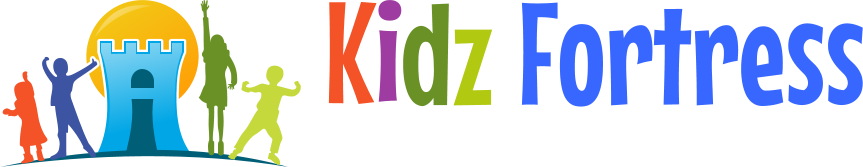 Kidz Fortress Childcare